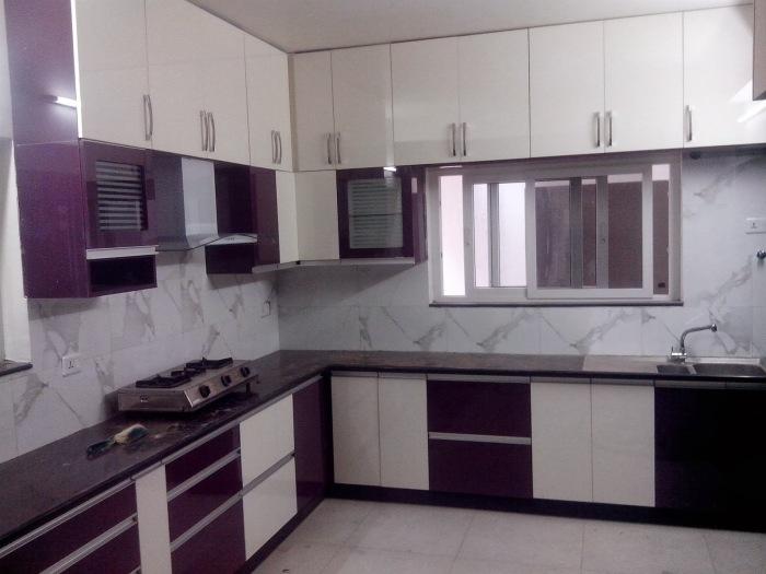 l-shaped-modular-kitchen-interiors-design-modular-kitchen-l-shape